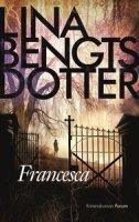 Lina Bengtsdotters bok Francesca