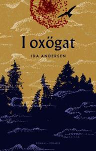 Ida Andersens bok I oxögat