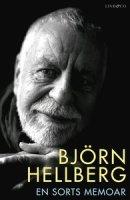 Björn Hellbergs bok En sorts memoar